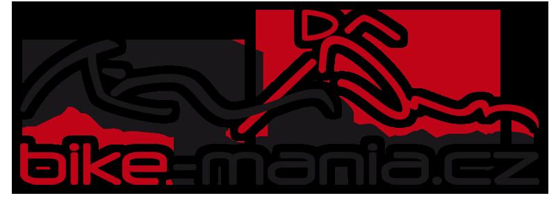 bike-mania.cz