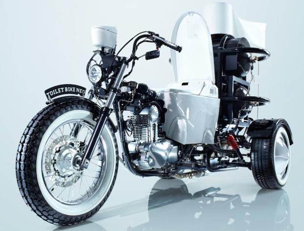 toilet-bike-neo