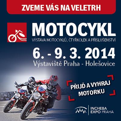 FB_pozvánka_Motocykl
