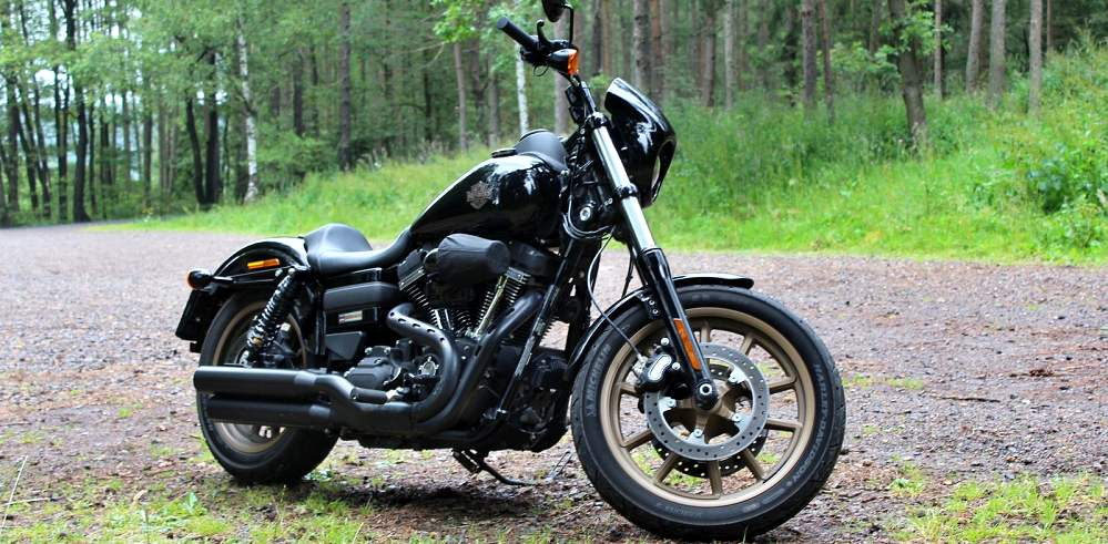 test-Harley-Davidson-Low-Rider-S-p1