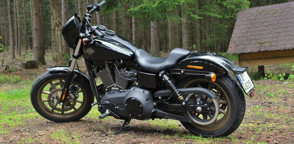 test-Harley-Davidson-Low-Rider-S-p2